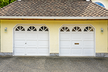 San Diego Garage Door And Opener San Diego, CA 858-314-3607